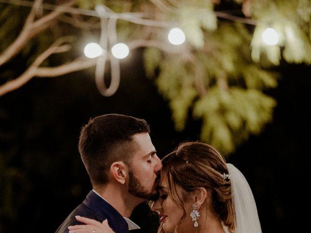 Il matrimonio di Alma e Emir a Modena, Modena 118