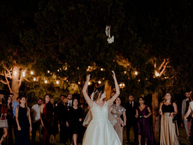 Il matrimonio di Alma e Emir a Modena, Modena 127