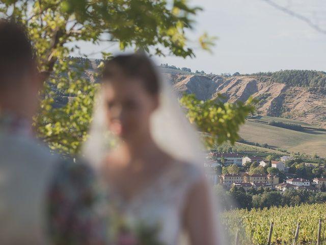 Il matrimonio di Vladimir e Xenia a Predappio, Forlì-Cesena 14