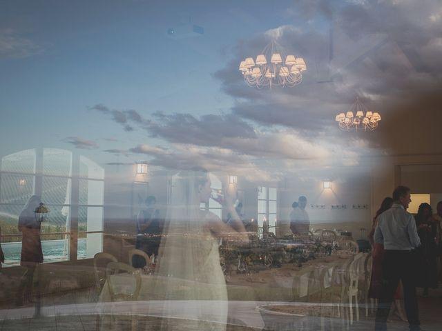 Il matrimonio di Vladimir e Xenia a Predappio, Forlì-Cesena 23