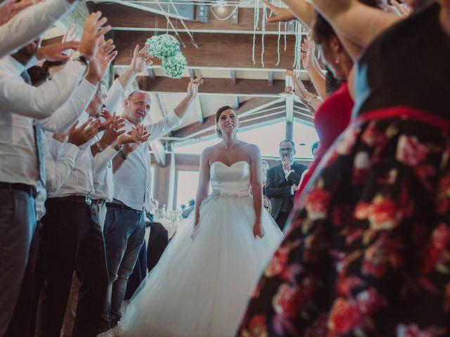 Il matrimonio di Benedetta e Francesco a Pescara, Pescara 27
