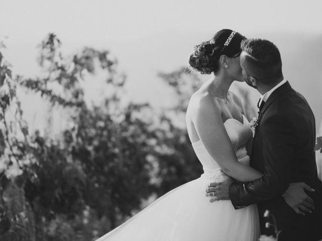 Il matrimonio di Benedetta e Francesco a Pescara, Pescara 31