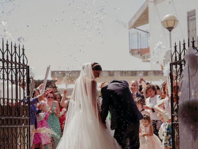 Il matrimonio di Benedetta e Francesco a Pescara, Pescara 115