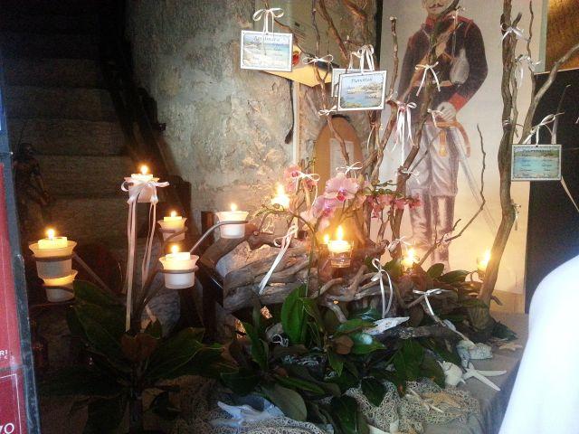 Il matrimonio di Cinzia e Alessandro a Rovereto, Trento 8
