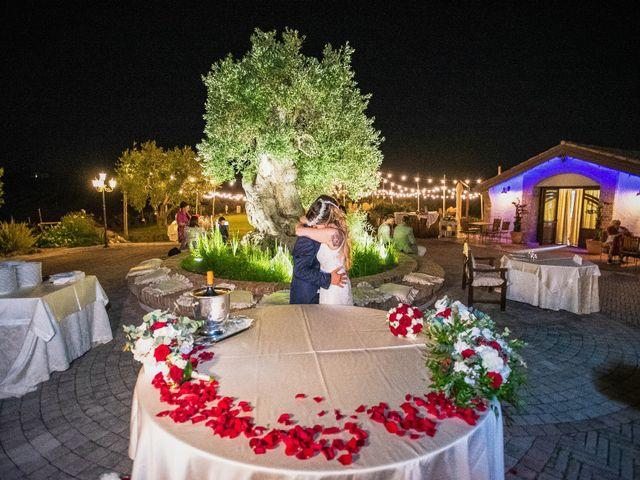 Il matrimonio di Luca e Lucia a Rimini, Rimini 20