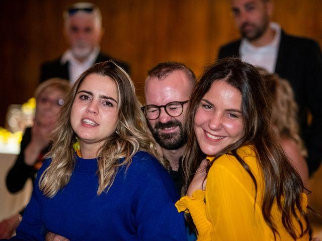 Il matrimonio di Simone e Stefania a Briosco, Monza e Brianza 137