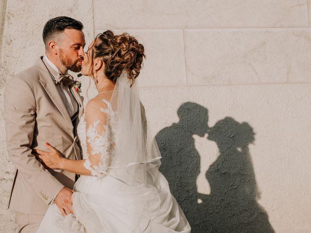 Il matrimonio di Martino e Alison a Stresa, Verbania 41
