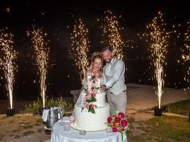Il matrimonio di Martino e Alison a Stresa, Verbania 51