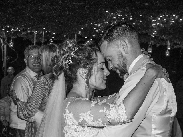 Il matrimonio di Martino e Alison a Stresa, Verbania 53