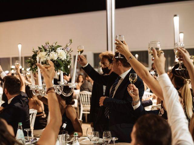 Il matrimonio di Gianmarco e Sonia a Palermo, Palermo 21