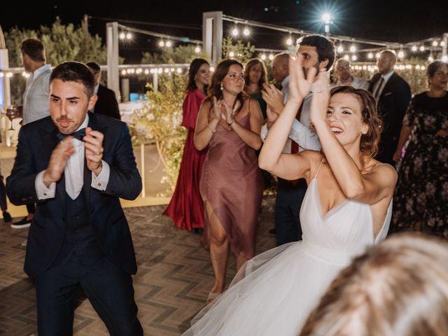 Il matrimonio di Gianmarco e Sonia a Palermo, Palermo 26