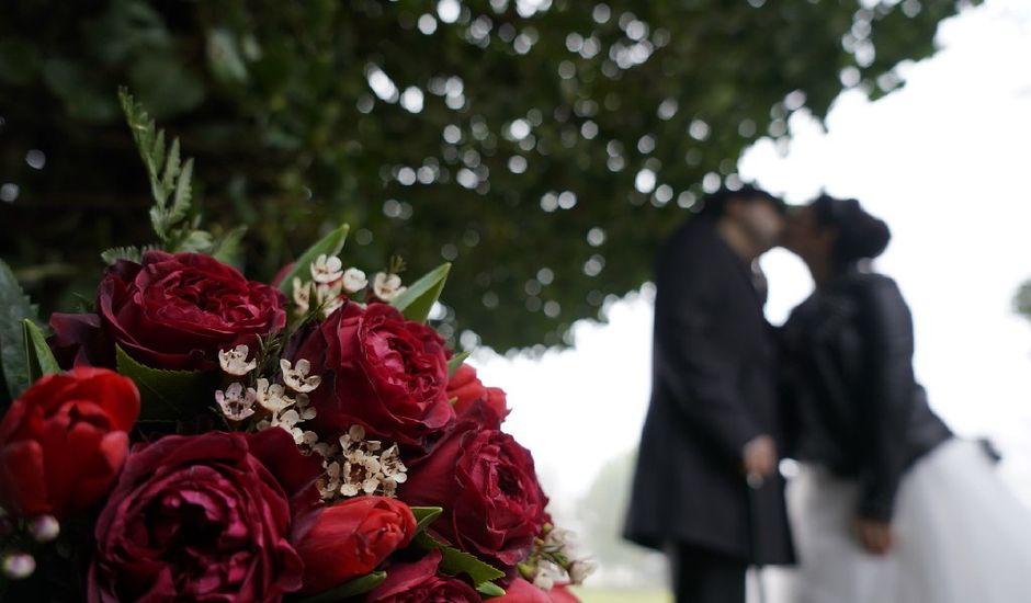 Il matrimonio di Paolo e elisa a Ravenna, Ravenna