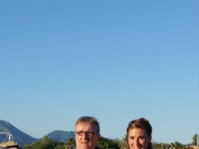 Il matrimonio di Emiliano  e Eliana  a Viareggio, Lucca 4