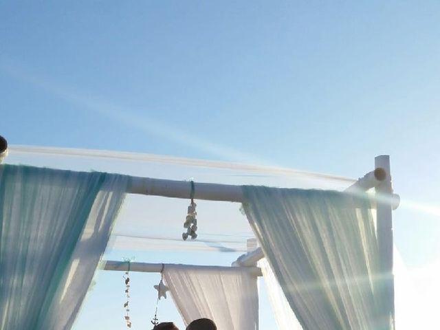 Il matrimonio di Emiliano  e Eliana  a Viareggio, Lucca 9