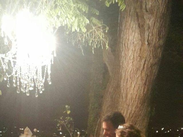 Il matrimonio di Francesco  e Paola a Firenze, Firenze 2