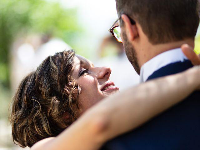 Il matrimonio di Luca e Marzia a Farra di Soligo, Treviso 52