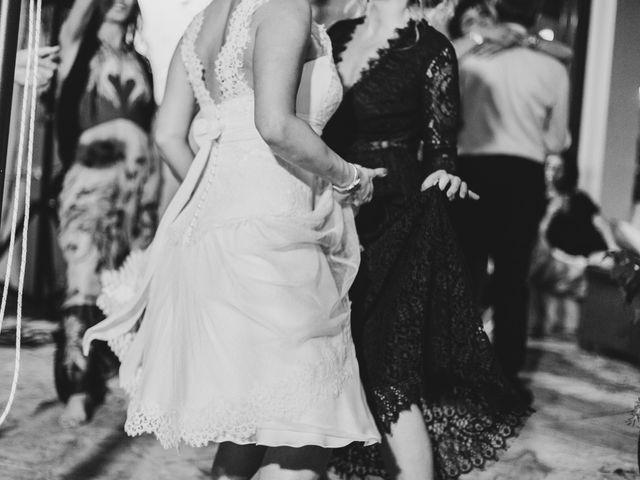 Il matrimonio di Luca e Marzia a Farra di Soligo, Treviso 71