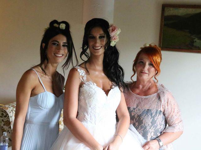 Il matrimonio di Giacomo e Carlotta a Gorgo al Monticano, Treviso 32
