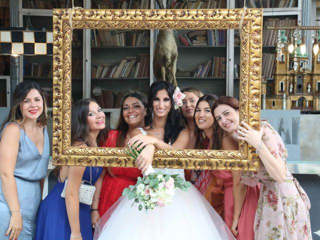 Il matrimonio di Giacomo e Carlotta a Gorgo al Monticano, Treviso 62