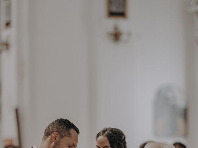 Il matrimonio di Arcangelo e Alina a Brusciano, Napoli 67