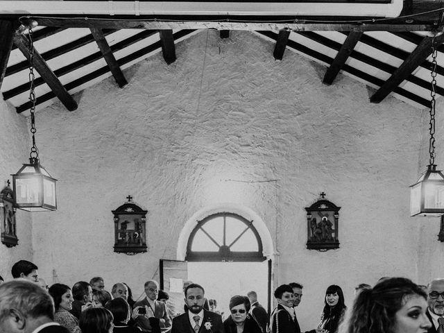 Il matrimonio di Sarah e Carlo a Capoterra, Cagliari 11