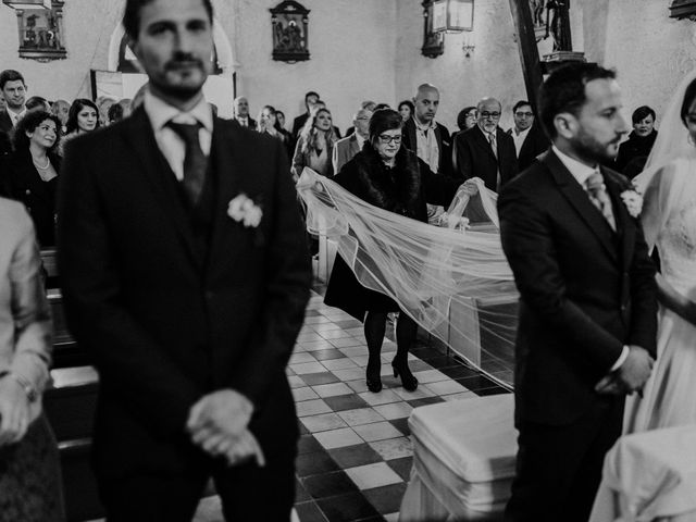 Il matrimonio di Sarah e Carlo a Capoterra, Cagliari 18