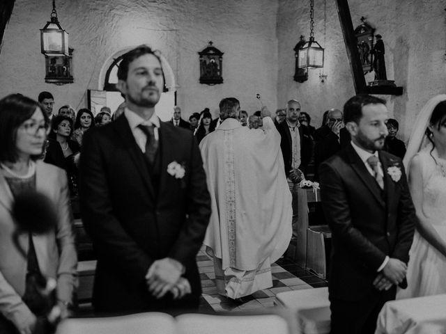 Il matrimonio di Sarah e Carlo a Capoterra, Cagliari 20