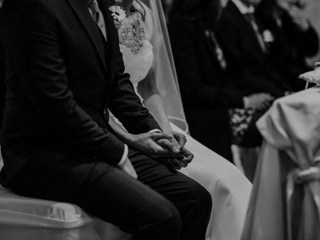 Il matrimonio di Sarah e Carlo a Capoterra, Cagliari 24