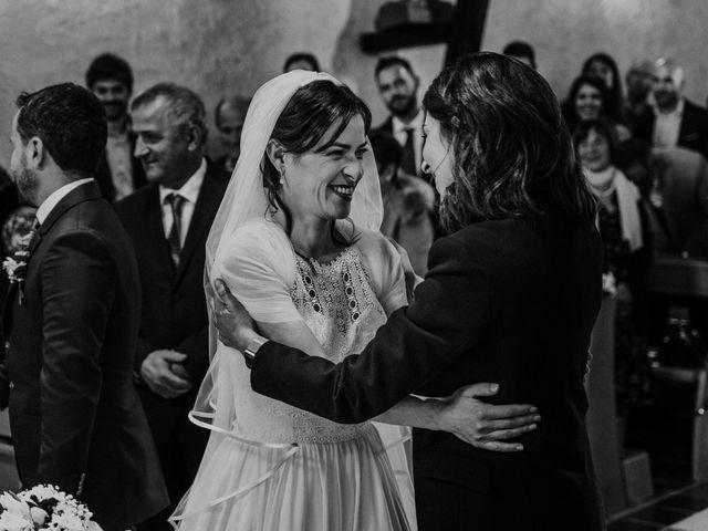 Il matrimonio di Sarah e Carlo a Capoterra, Cagliari 27