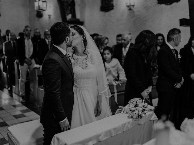 Il matrimonio di Sarah e Carlo a Capoterra, Cagliari 30