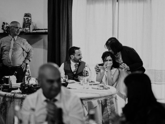 Il matrimonio di Sarah e Carlo a Capoterra, Cagliari 38