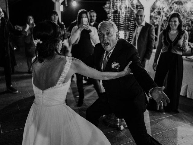Il matrimonio di Sarah e Carlo a Capoterra, Cagliari 44