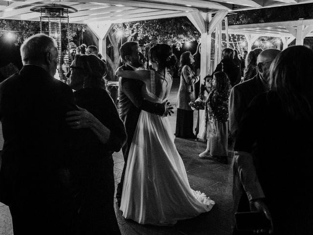 Il matrimonio di Sarah e Carlo a Capoterra, Cagliari 45