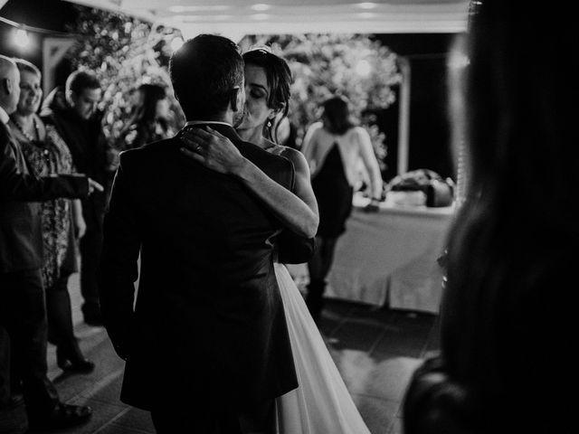 Il matrimonio di Sarah e Carlo a Capoterra, Cagliari 47