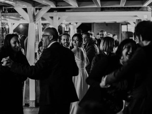 Il matrimonio di Sarah e Carlo a Capoterra, Cagliari 48