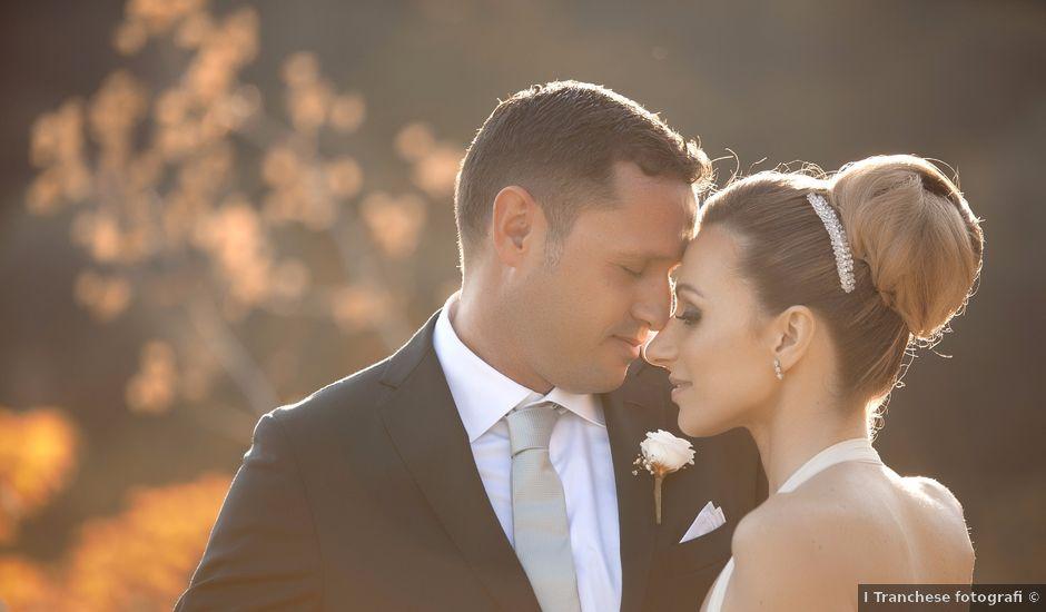 Matrimonio Pasquale Romano : Il matrimonio di pasquale e antonella a napoli