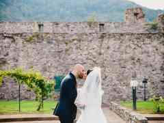 Le nozze di Sara e Enzo 15