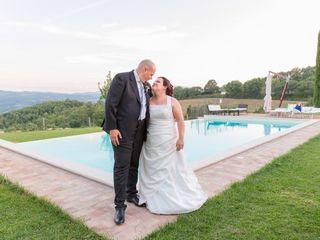 Le nozze di Tiziana e Fabrizio 3