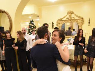 Le nozze di Marco e Viviana 2