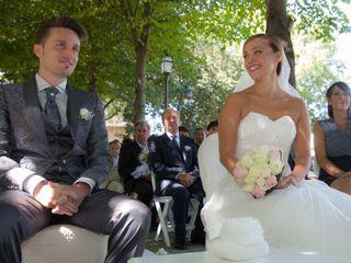 Le nozze di Silvia e Luca 3