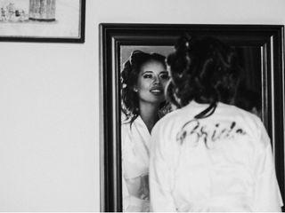 Le nozze di Alessia e Paolo 2