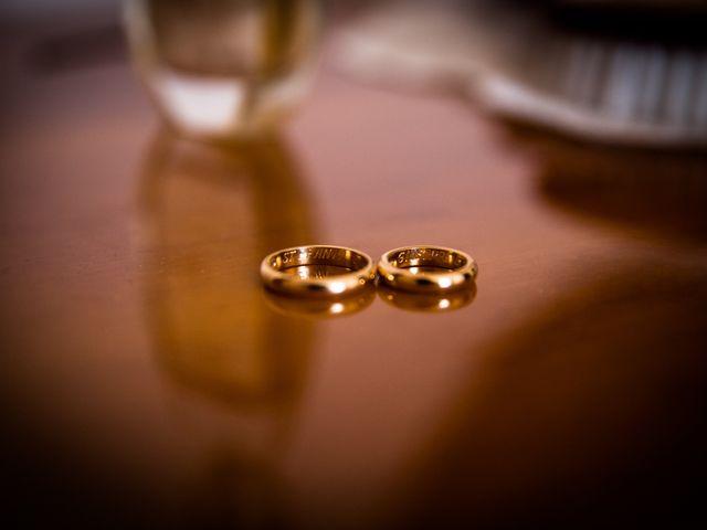 Il matrimonio di Giuseppe e Stefania a Trapani, Trapani 13