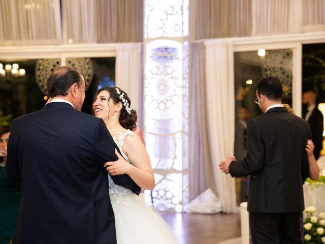 Il matrimonio di Giuseppe e Stefania a Trapani, Trapani 51