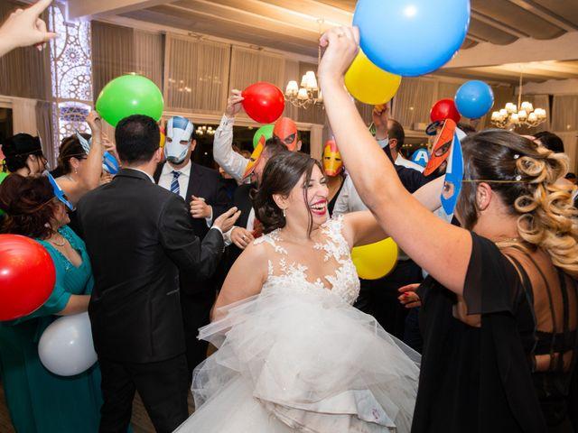 Il matrimonio di Giuseppe e Stefania a Trapani, Trapani 58