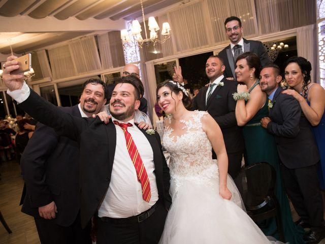 Il matrimonio di Giuseppe e Stefania a Trapani, Trapani 60