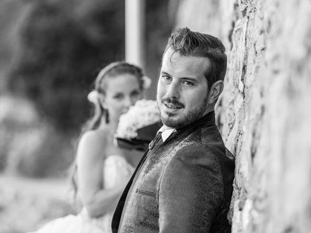 Il matrimonio di NIKO e Sandra a Livorno, Livorno 30