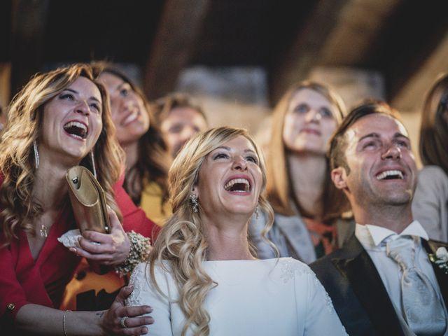 Il matrimonio di Luca e Arianna a Imbersago, Lecco 2