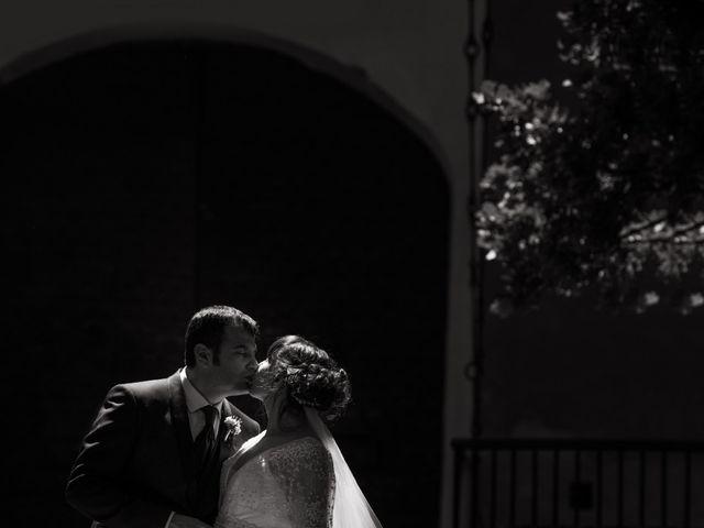 Il matrimonio di Nicola e Elena a Modena, Modena 3