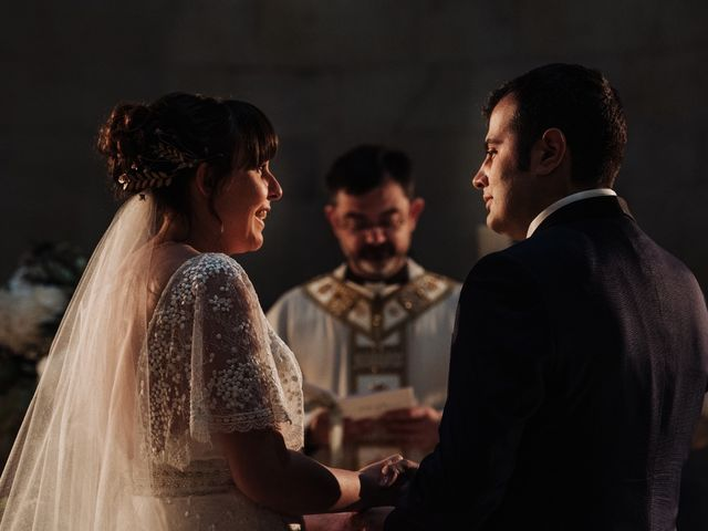 Il matrimonio di Nicola e Elena a Modena, Modena 4