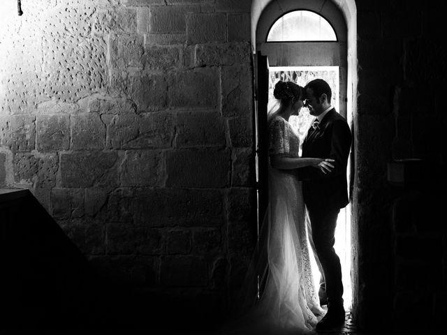 Il matrimonio di Nicola e Elena a Modena, Modena 6